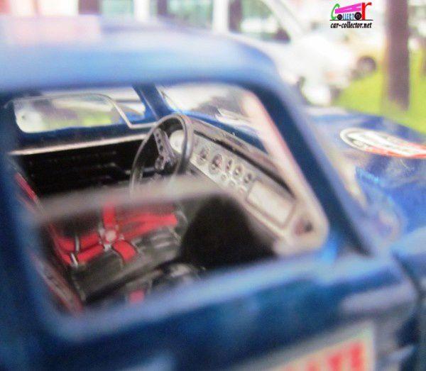 renault-8-r8-gordini-rallye-antibes-azur-solido (6)