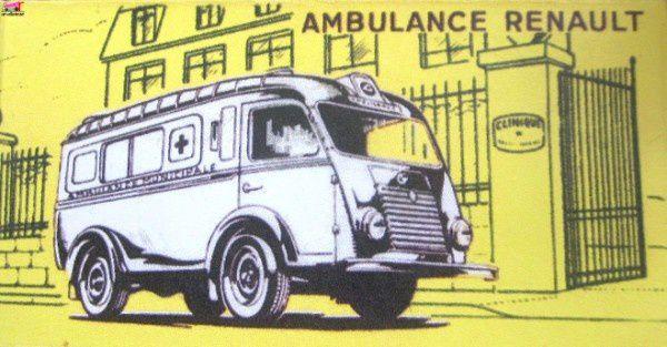 renault-1000kg-ambulance-municipale-cij-boite (1)