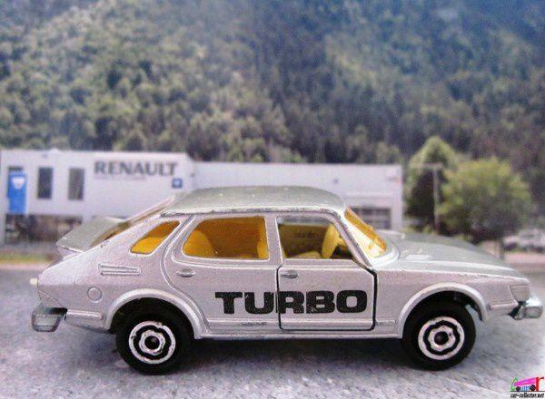 saab-turbo-majorette (2)