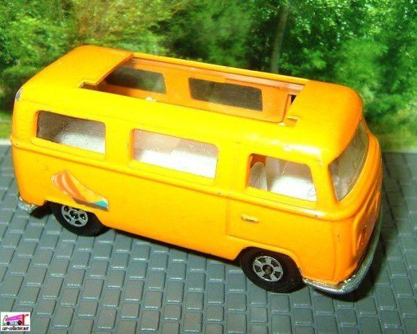 vw-camper-combi-dormobile-matchbox