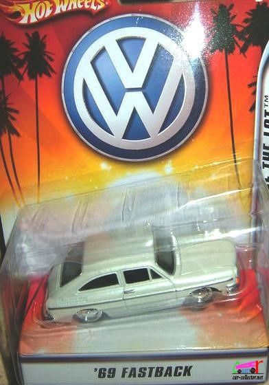 volkswagen-fastback-1969-vw-69-fastback-off-the-lot-hot-whe