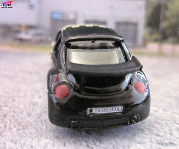 vw-new-beetle-rsi-damier-high-speed