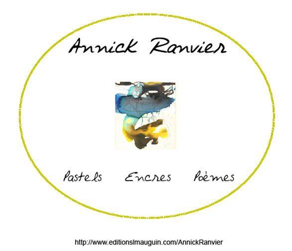 Bio100926-Ranvier