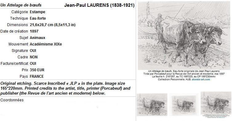Gravures et estampes : bois, burins, eaux-fortes, lithographies. Livres illustrés. Tableaux.