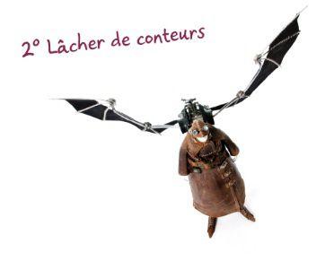 lacherconteurs