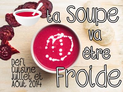 defi-soupes-froides.400x300.png