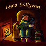 Lyra-Sullyvan.jpg