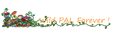 wildpal-sign2.png