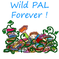 wildpal9.png