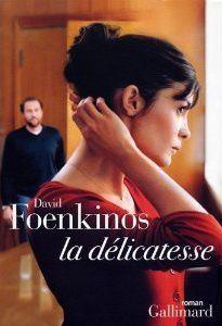 delicatesse-copie-1.jpg