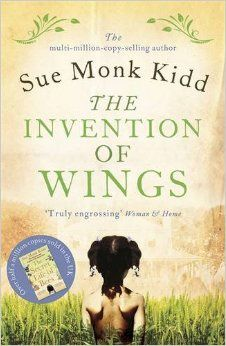 invention-of-wings.jpg