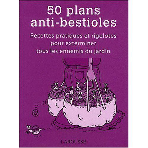 50-plans.jpg