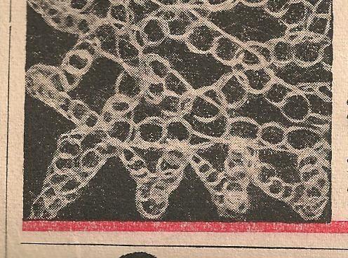 detail-du-point-de-crochet-etole-chic.jpg
