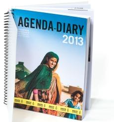 Amnesty-Agenda.png