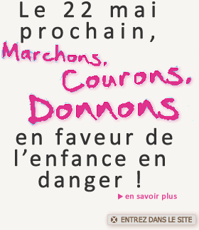 Courons-le-22-mai.png