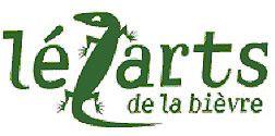 logo-lezarts.jpg