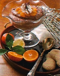 mousse-choco-clementine