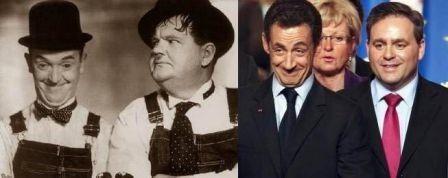 Laurel-Hardy.jpg