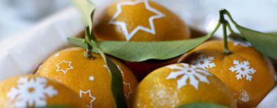 clementinesNoel.jpg