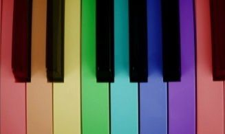 piano-arc-en-ciel.jpg
