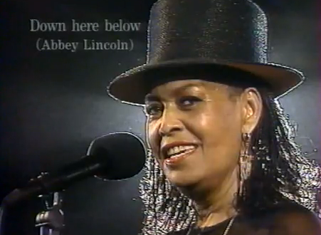 Abbey-Lincoln-Jazz-singer-.png