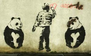 Graffiti0340_thumblarge.jpg