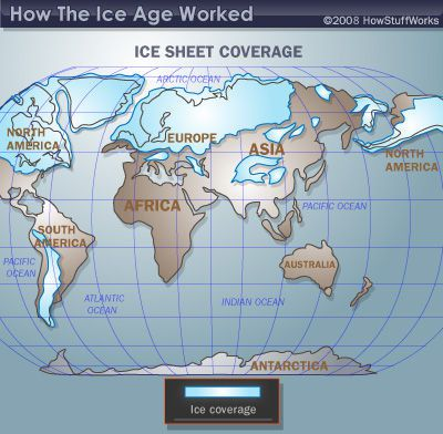 ice_age_cover.jpg