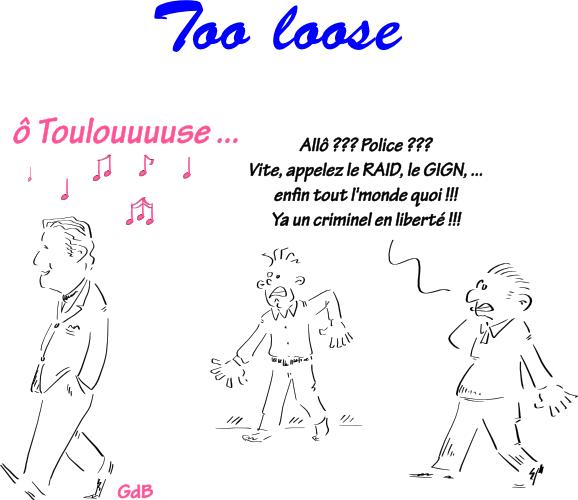 OTooLouse.png