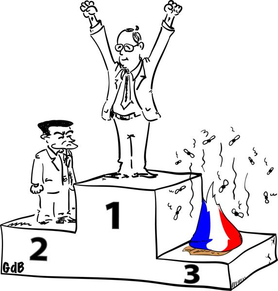 election20120422_resultats.png