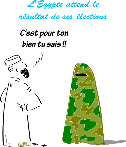 electionsEgypte.png
