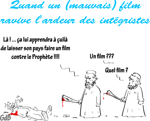 filmInnoncenceMusulmans-copie-1.png