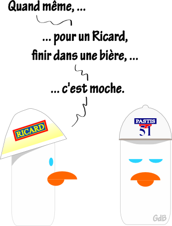 ricardCestMoche.png