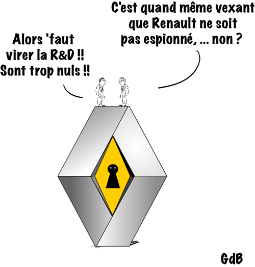 affaireRenault.png