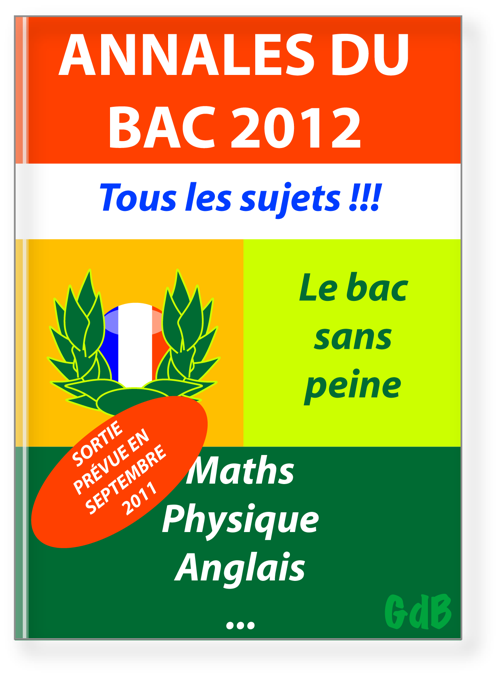 annalesBac2012.png
