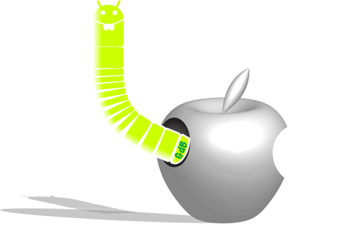 appleVirus.png