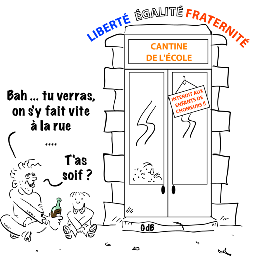 cantineChomage.png