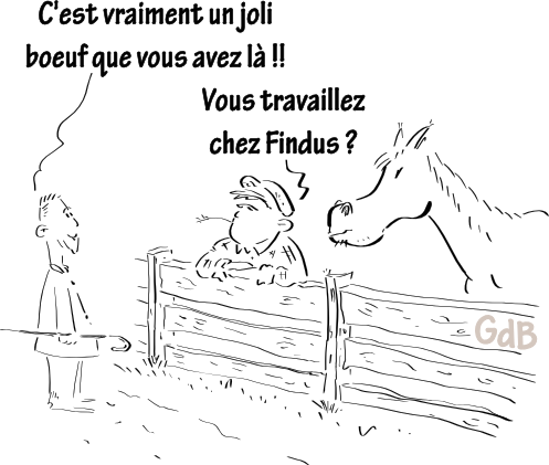 findusBeauBoeuf.png