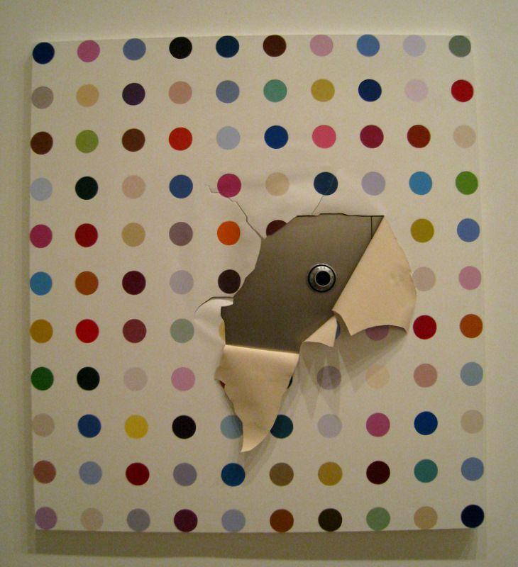 Art-moderne-2-4517.JPG