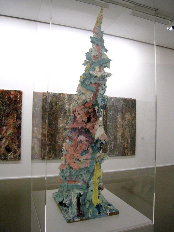 Art-moderne-2-4544.JPG