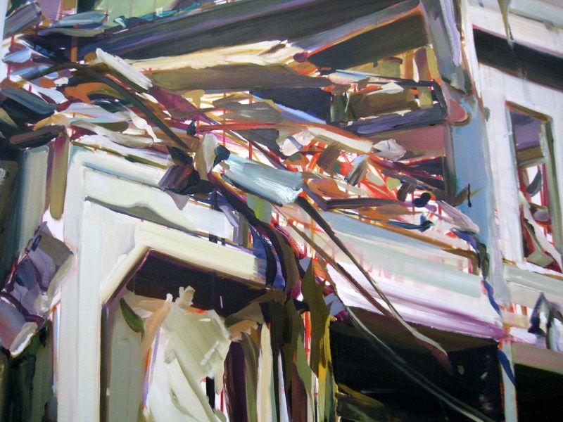 Art-moderne-3-7107.JPG