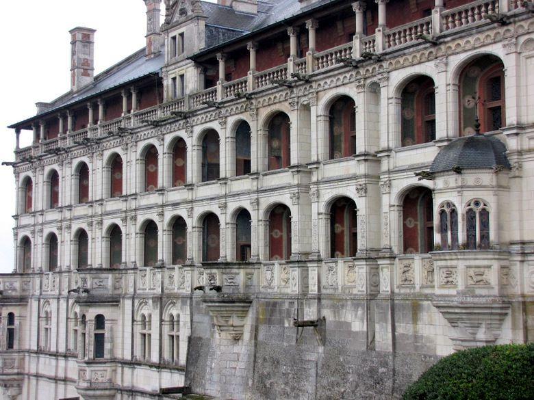Blois-1 8794-copie-1