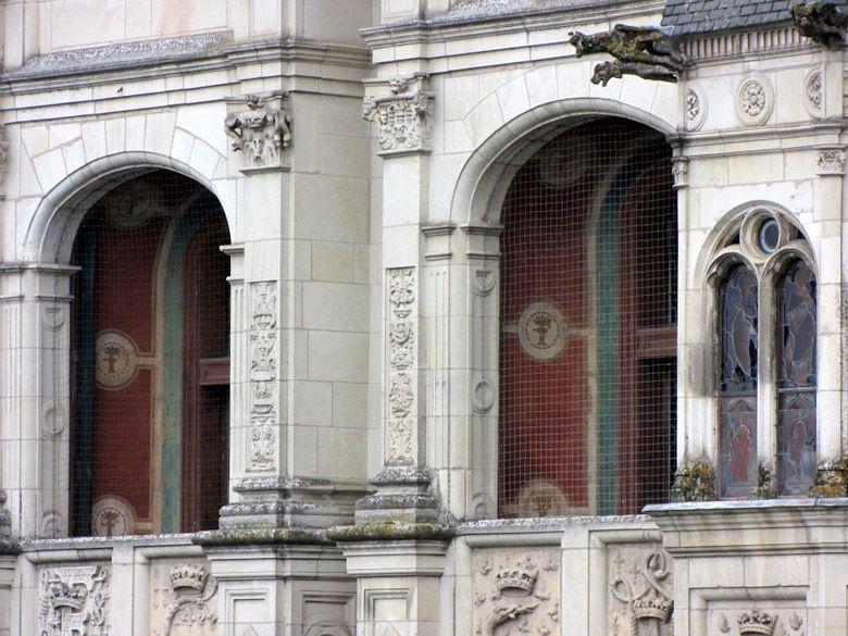 Blois-1-8795.JPG