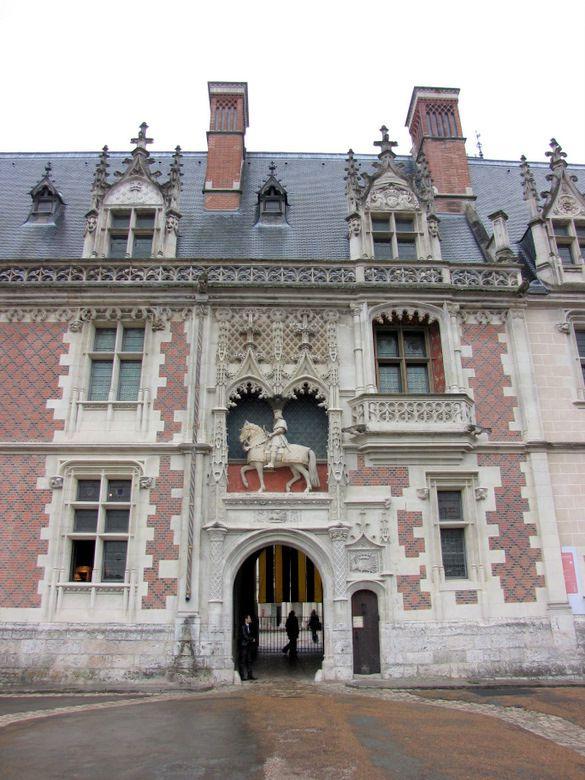 Blois-1-8856.JPG