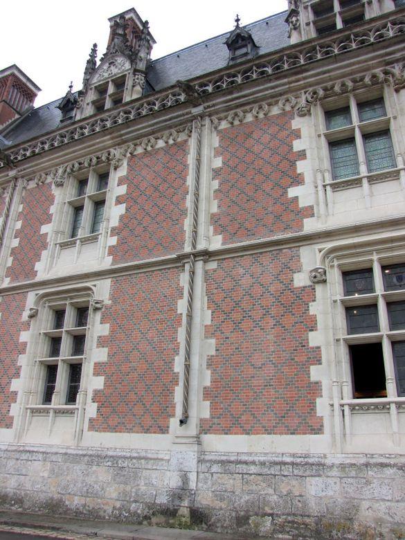 Blois-1-8870.JPG