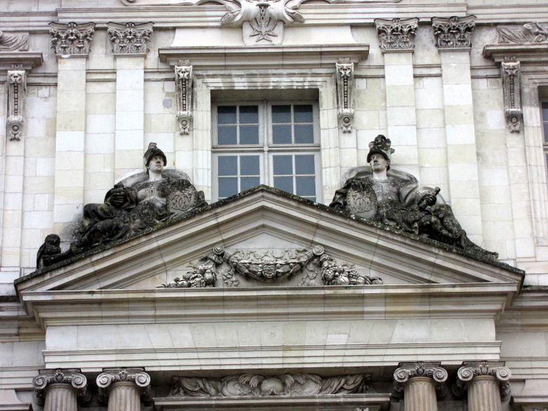 Blois-2-8911.JPG