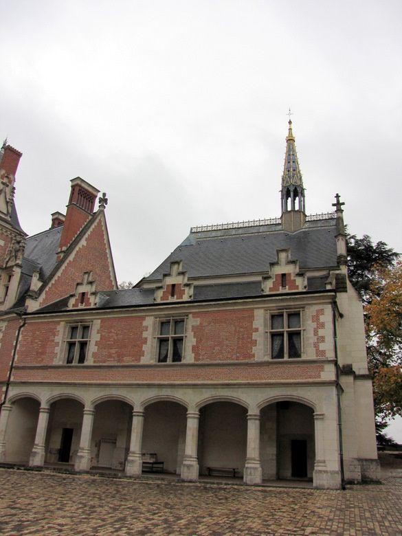 Blois-2-8914.JPG