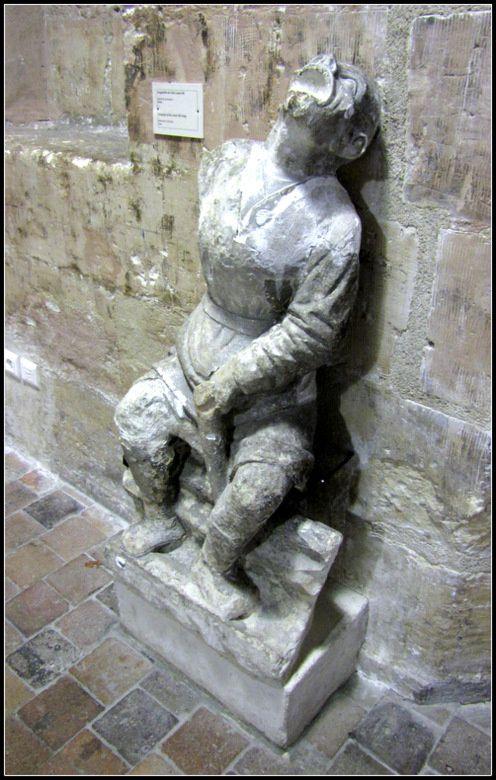 Blois-2 9000