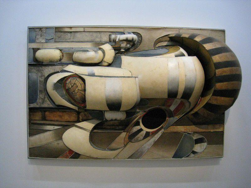Centre-Pompidou-2 1983