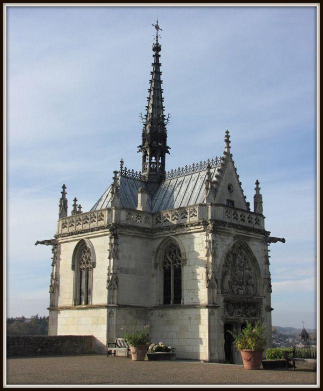 Chateaux-1 9404-copie-1
