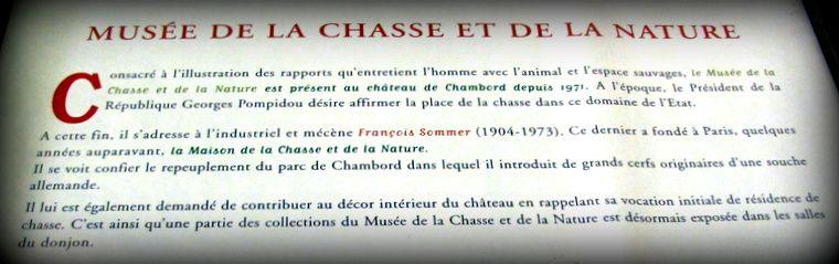 Chambord-1 0001